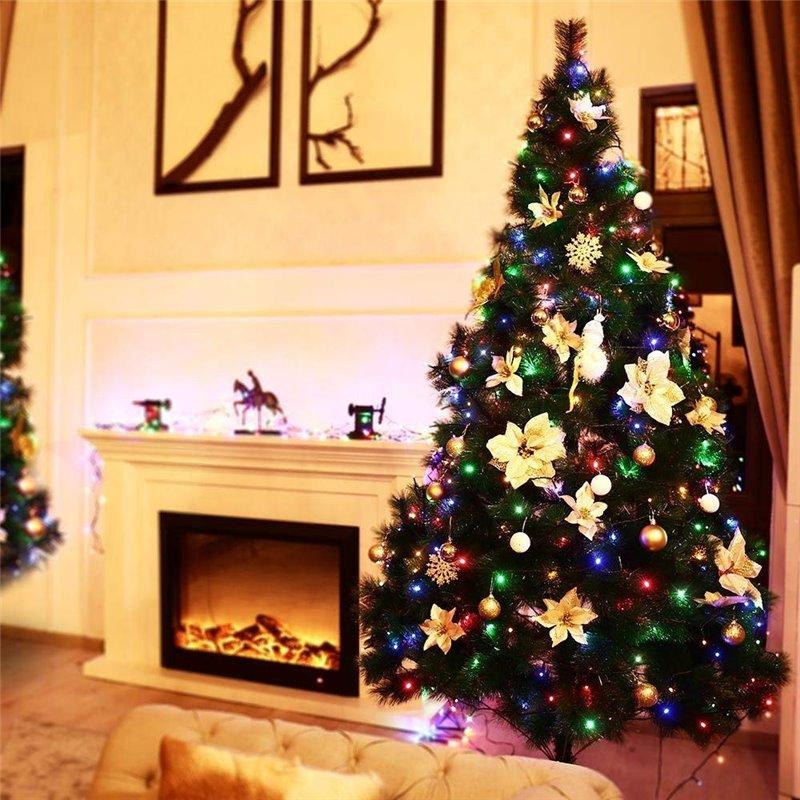 Kappe til hårklipning