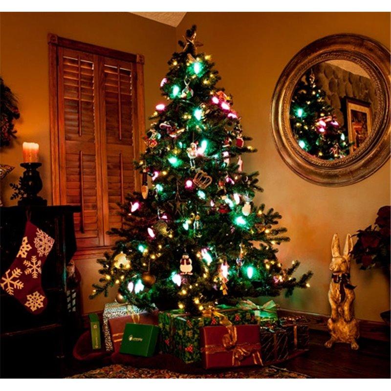 M26 Smartwatch