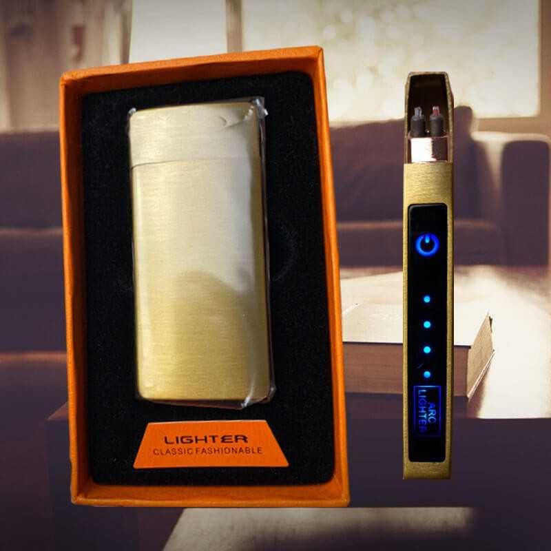 LED-solcelle lyskæde
