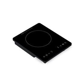Jersey jakke