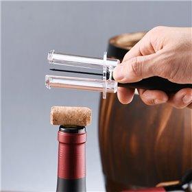 Vision solbriller