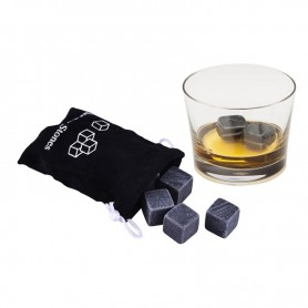 Whisky sten