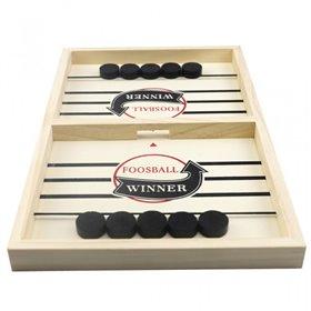 Genbrugelig vin-køler