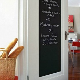 Wallboard wallsticker