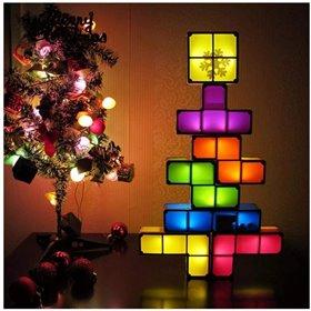 Drikkedunk med frugtindsats