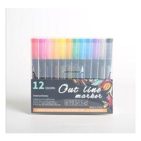 Love-wallsticker