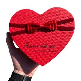 Black Head maske