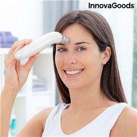 Flotte træ-solbriller