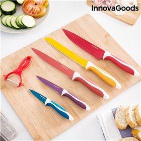 SH8 Bluetooth Armbånd med touch-skærm