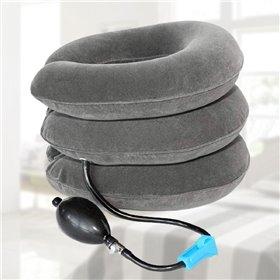 Kombistation med temperatur og dato