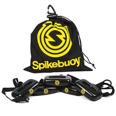 Appelsin-piller