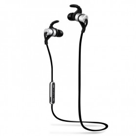 D9 Bluetooth earphones