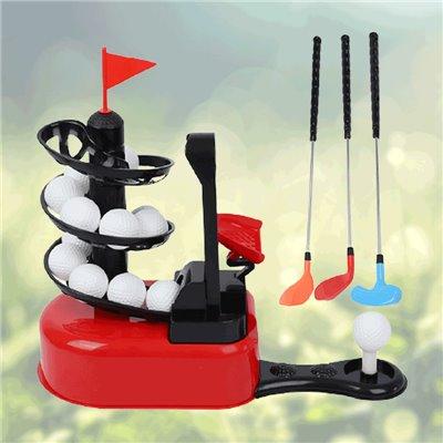 ID107 Bluetooth Armbånd