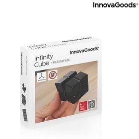 Clorox desinfektion