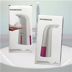 TW64 Bluetooth armbånd
