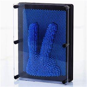 Skraldespand til bilen i kopholderstørrelse