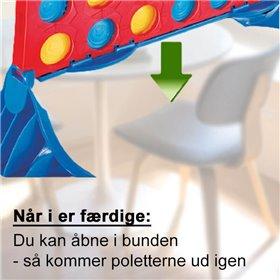 Kæledyrs-handsker