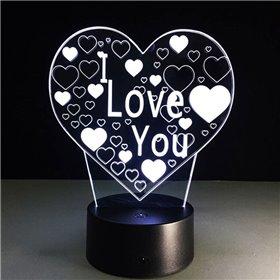 Sko-poser til kufferten eller weekendturen