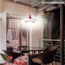 Smartholder til bilsæde