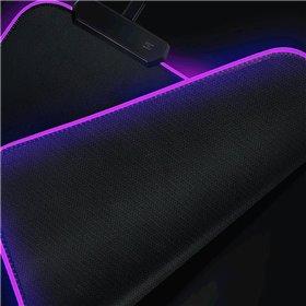 Dæktryksindikator til bilen