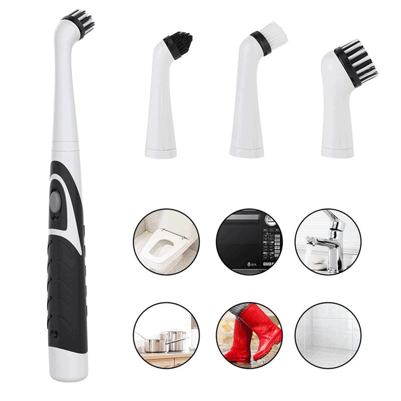 Lufttæt opbevaringsbox til køkkenet