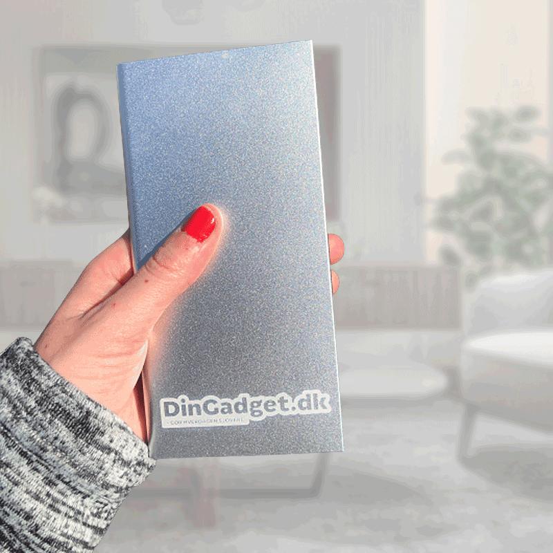 Flippe-Fantastisk non-stick pandekageform