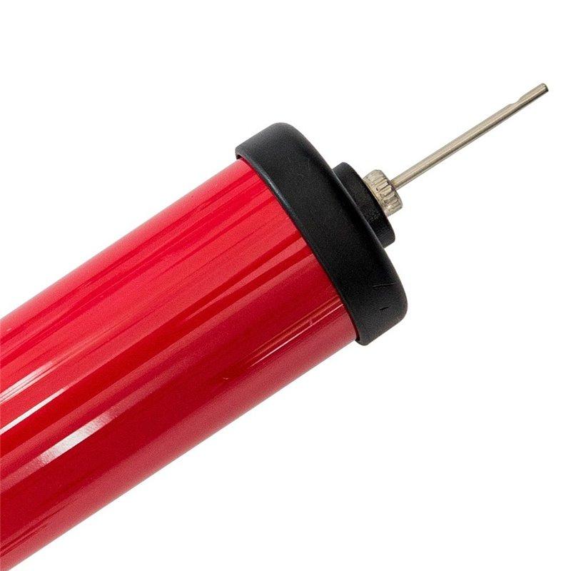 Digital blodtryksmåler