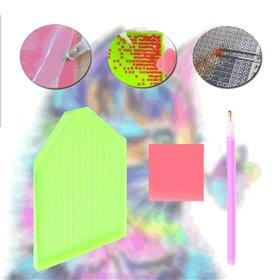 Hajfinne antenne til bilen