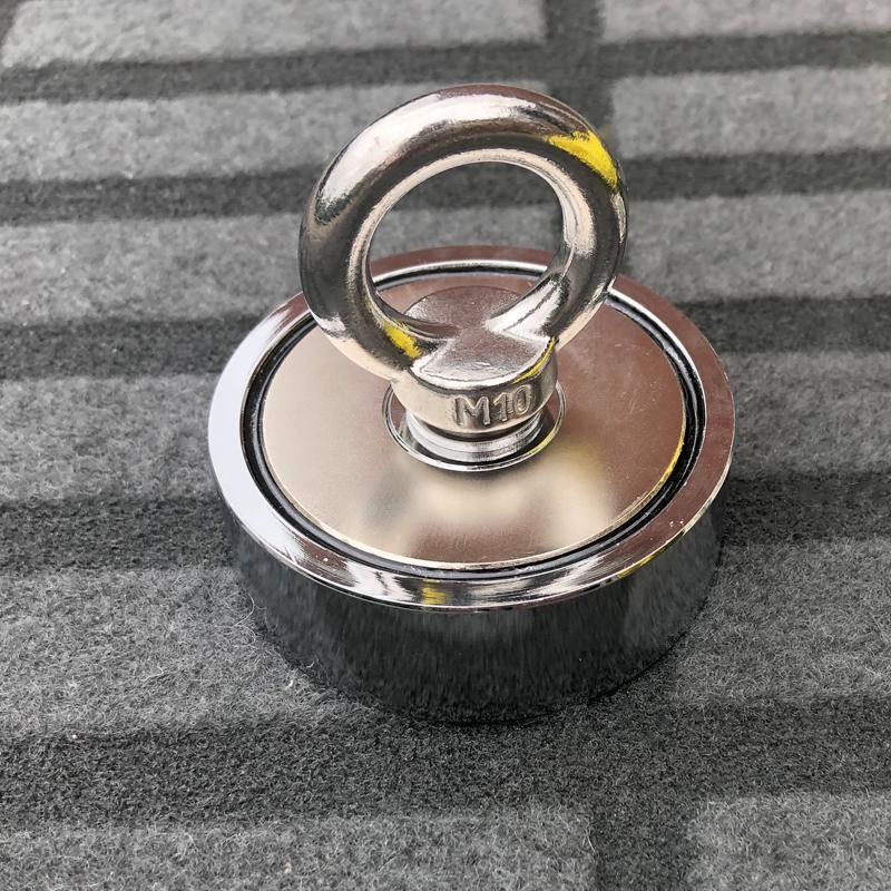 Kartoffel express pose til mikroovn