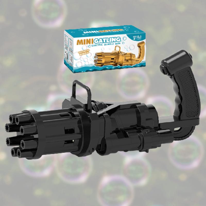 Smart aktivitetes armbåndsur