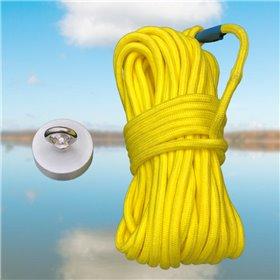 Smarte kamerasolbriller