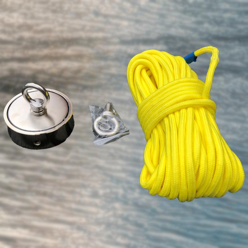 E07 bluetooth fitness armbåndsur