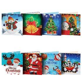 Set på TV! Smart smør-dispenser