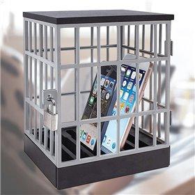 Dobbelt kludehænger til køkkenvask