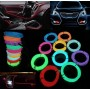 Dekorativ LED-neon lys