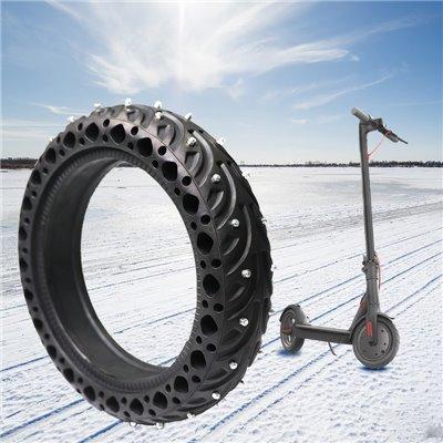 Personligt verdenskort