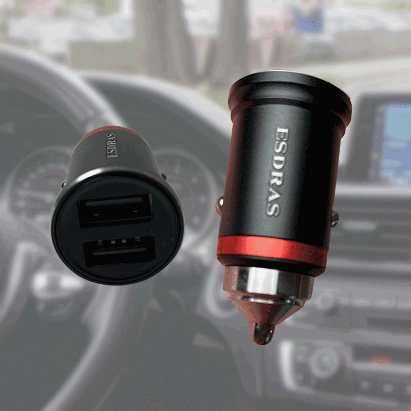 Speak Out-spil