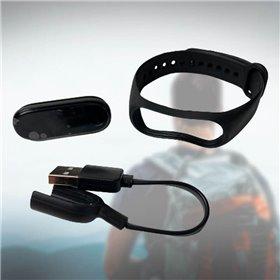 Flot børne-ukulele