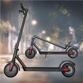 Guld-farvede kort