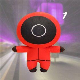 Terapi-underbukser med åndhuller
