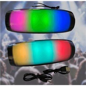 Lækre læder handsker til herrer (med touchfunktion)