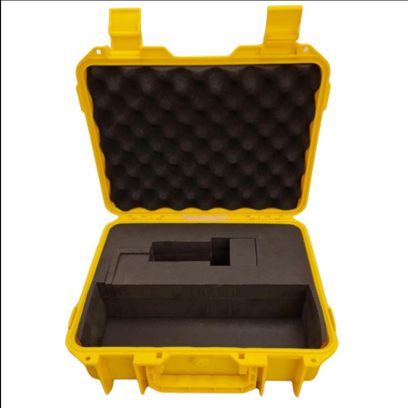 Royalty Line knivsæt