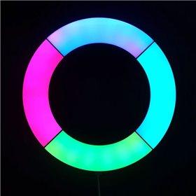 3 stk silikone hoveder til tandbørste