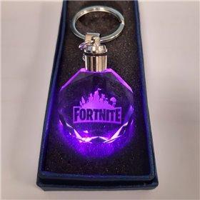 Mr. Tea tefilter