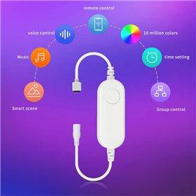CleanReach rengøringsbørste