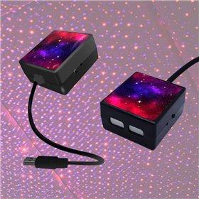 Elefant krog