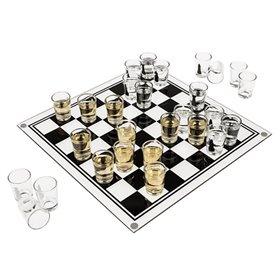 2-delt vasketøjskurv til mørkt/lyst