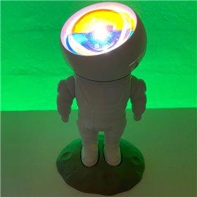 Grill-handske