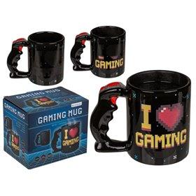 Vin gavesæt