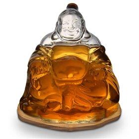 Manuel kaffemølle